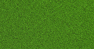 Grass texture plane perpendicular Royalty Free Stock Image