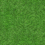 Grass Texture - Seamless Stock Photo