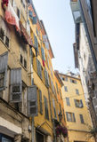 Grasse Royalty Free Stock Images