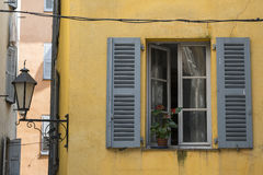 Grasse Stock Images