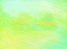 grassland Zdjęcia Royalty Free