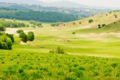 Grassland Stock Photos