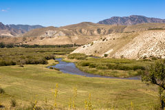 Free Grassland And Wetland Royalty Free Stock Images - 21076069