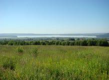 Grassland, Ecosystem, Prairie, Sky stock photography