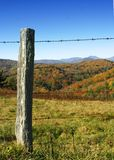 Grassland, Ecosystem, Sky, Prairie royalty free stock image