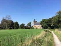 Grassland, Sky, Meadow, Field stock photos