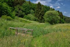 Grassland, Vegetation, Nature, Nature Reserve stock photos