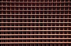 Grate Royalty Free Stock Image