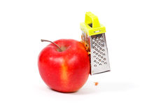 Grate Stock Photos