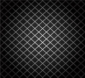 Grate background Stock Photo