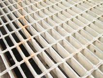 Steel Mesh Drain Cover Stock Photo Image 41464494