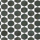 grate metal seamless texture Στοκ Εικόνα