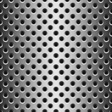 Grate metall Stock Photography