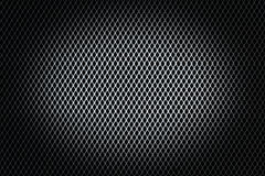 Grate metallic background Royalty Free Stock Photo