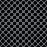 Grate - seamless texture Royalty Free Stock Photo