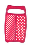 grater Obrazy Royalty Free