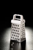 Grater Royalty Free Stock Image