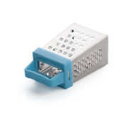 Grater Stock Image