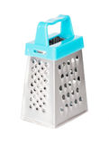 Grater for nutmeg Royalty Free Stock Photography