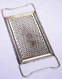 Grater Royalty Free Stock Photo