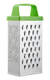 Grater Stock Images