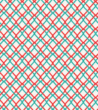 Grating background  Grate, lattice Stock Photos