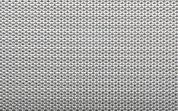Grating Stock Image