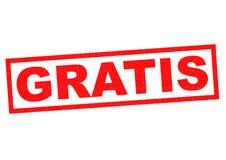Free GRATIS Stock Photography - 88000672