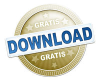 Gratis download Stock Image
