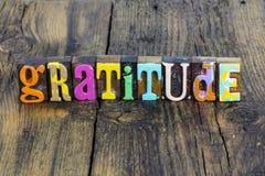 Gratitude practice appreciation grateful spiritual people thank you greeting