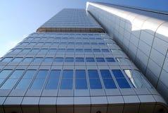 Grattacielo Fotografie Stock