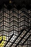 Grattacielo di Toronto Fotografia Stock