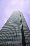 Grattacielo a Parigi Immagine Stock Libera da Diritti