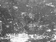 Gratte-ciel bleu en verre photo libre de droits