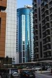 Gratte-ciel de Dubaï, EAU image stock