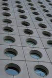 Gratte-ciel moderne Images stock