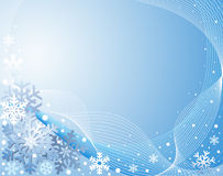 gratulera lyckligt nytt till året Vektor Illustrationer