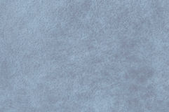 Grau-blauer Hintergrund Stockfotografie