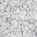 Grau der Marmorsprung Zusammenfassungsbeschaffenheit für verzieren Haushintergrund stockfotografie