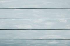 Grau färbte hölzernen Hintergrund, abstrakten hölzernen Hintergrund für Design Lizenzfreies Stockbild