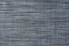 Grau und schwarzes industrielles Beschaffenheitsmuster lizenzfreies stockbild