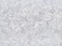 Grau- und weißerschmutz maserte konkreten Hintergrund stockfotografie