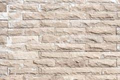 Graue Backsteinmauerbeschaffenheit graue Wand/des Zusammenfassungshintergrundes Lizenzfreie Stockbilder