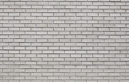 Graue Betonmauer Lizenzfreie Stockbilder