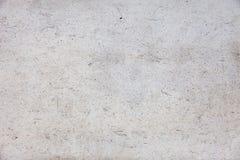 Graue Betonmauer lizenzfreie stockfotos
