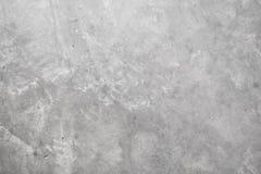 Graue Betonmauer Für Gebrauch als Hintergrund Lizenzfreie Stockfotos