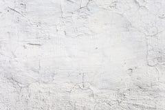 Graue Betonmauer mit Schmutz für abstrakten Hintergrund stockbilder