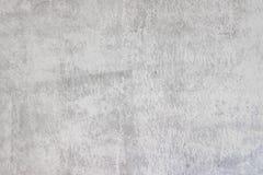 Graue Betonmauerbeschaffenheit Lizenzfreie Stockbilder