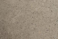 Graue Betonmauerbeschaffenheit Leerer Hintergrund Stockfotografie
