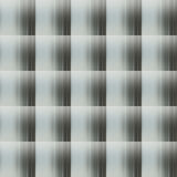 Graue des Musters abstrakte und schwarze Farbe Lizenzfreie Stockbilder